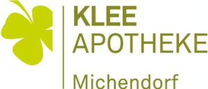 Logo Kleeapotheke