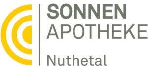 Logo Sonnen Apotheke